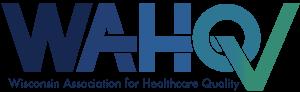 WAHQ Logo