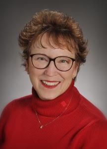 Becky Steward